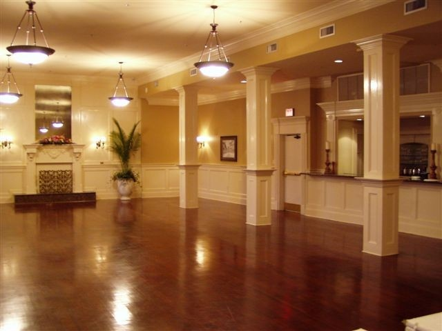 ... Private Dining Rooms New Orleans, And Much More Below. Tags: ...