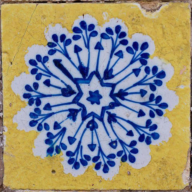 tiles ..  X ღɱɧღ ||  Azulejos tiles                                                                                                                                                                                 Más