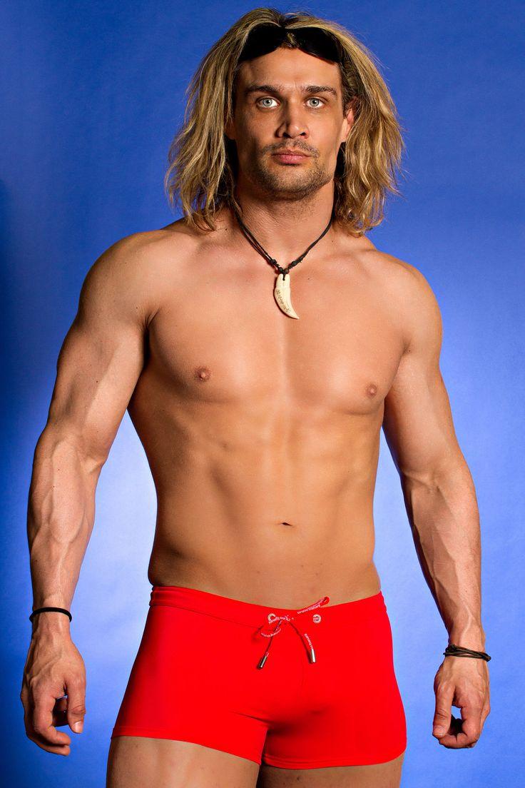 81 best men's swim wear images on pinterest   swimwear, hot
