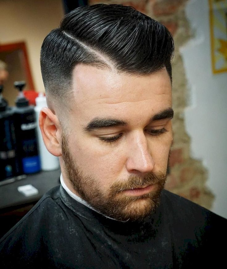 35 formal men hairstyle for wedding party classic mens