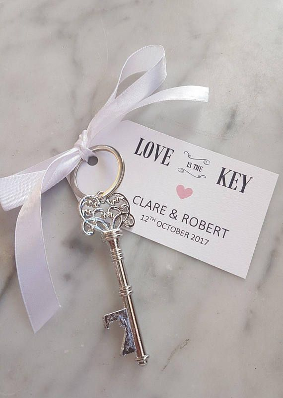 20 x Wedding Heart Charms favours plated bride various to choose from UK seller
