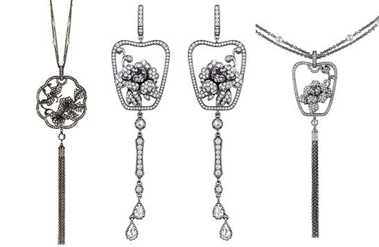 Annoushka Funky Jewelry Show Dickson Yewn Design Flower Jewelry 1.jpg