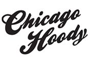 Chicago Shirts and Apparel, Cubs, Bears, White Sox, Blackhawks, Bulls - Chicago Hoody - Chicago's Freshest Apparel
