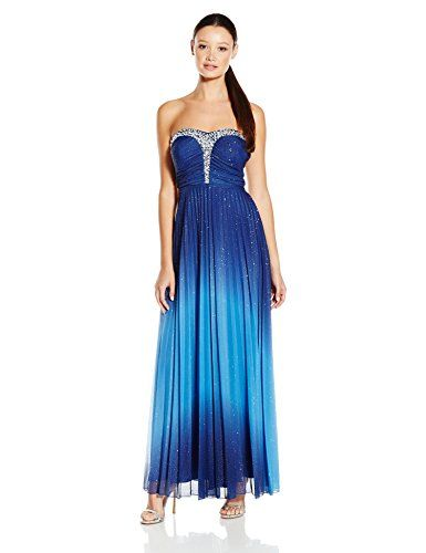 1883 best Evening Dresses images on Pinterest | Ball dresses, Ball ...