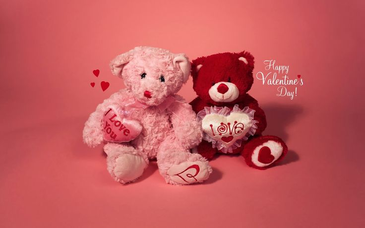 Happy Valentines Day Gifts For Girlfriend (GF)