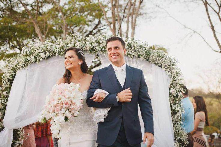 fotografo de casamento em bh