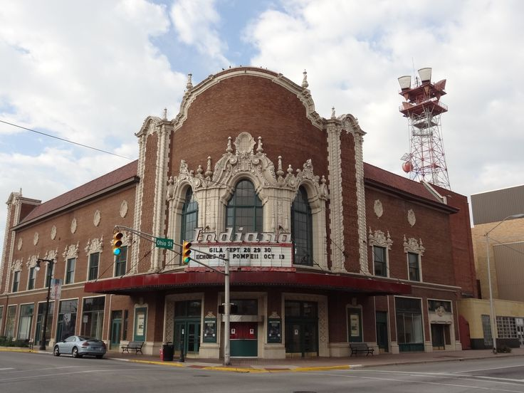 Movies Playing In Terre Haute Florida