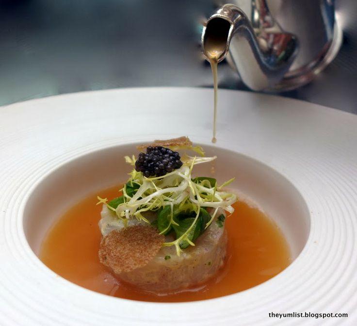 french fine dining menu ideas. fine french dining - lafite menu ideas