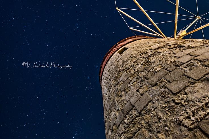 V.Hatzikelis Photography - Through my eyes : V.Hatzikelis Photography