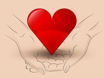 человеческое сердце вектор - Поиск в Google