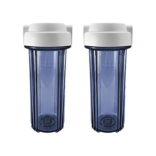 Express Water Clear Double O Ring Standards 10 10 Things Glassware Mugs