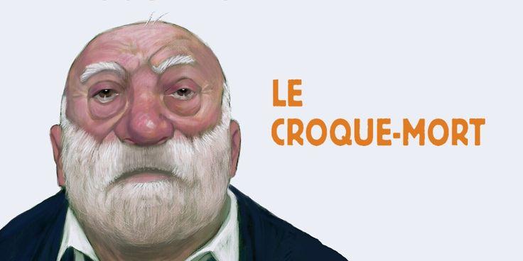 http://www.bdgest.com/preview-1696-BD-croque-mort-le-le-croque-mort.html