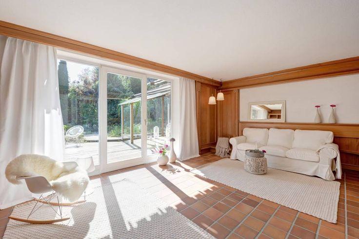 Ein Haus zu kaufen ist nicht einfach, es zu verkaufen auch nicht. Als kleine Hilfestellung und Inspiration kommen hier ein paar Projekte unserer Home Staging Experten.