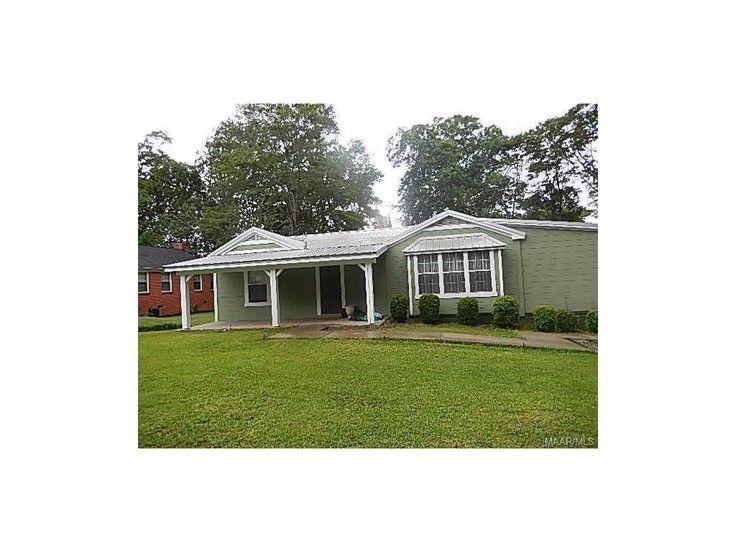 211 Pine Leaf Lane Greenville, AL - For Sale $105,000   Homes.com