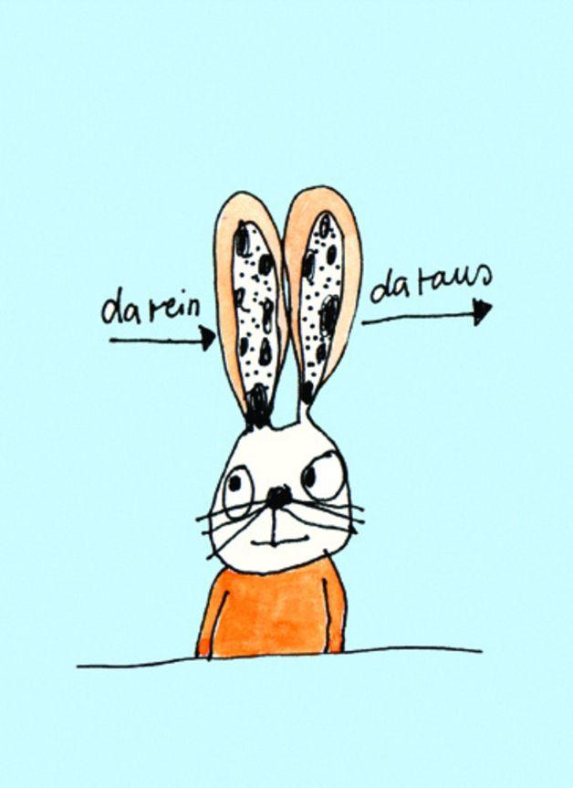 29.04.2015 - Motto des Tages: keine große Lust heute!