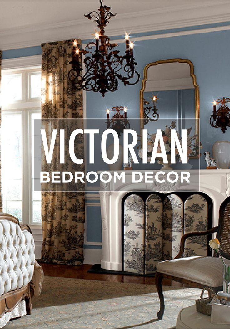 Victorian Wall Colors 22 best victorian style inspiration images on pinterest | photo