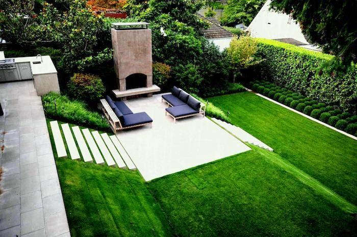 1001 Idees Top Pour Reussir Votre Amenagement Terrasse Exterieure Amenagement Terrasse Exterieur Terrasse Exterieure Terrasse