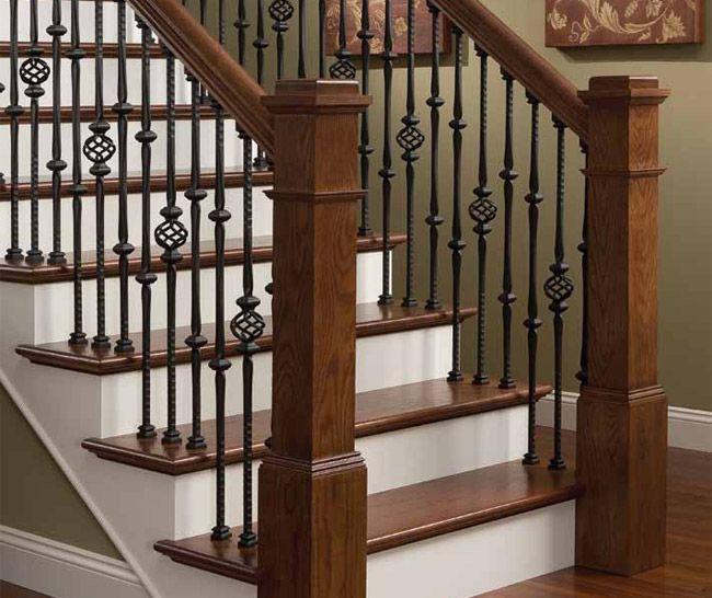 23 best trim ideas images on Pinterest | Home ideas ...
