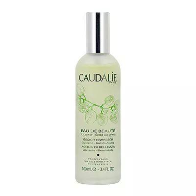 [$56.90](▼39%)CAUDALIE Beauty Elixir 3.4oz/100ml