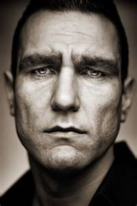 Vinnie: Bad Boys, Jones Aka, Beautiful Men, Fave Movie, Photography Portraits, Portraits Photography, Bullets Tooth, Vinni Jones, Vinnie Jones'S