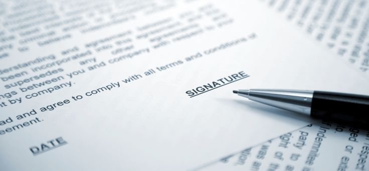 Ten Things You Should Know About Term Sheets for Equity Financing. By Ellen Corenswet