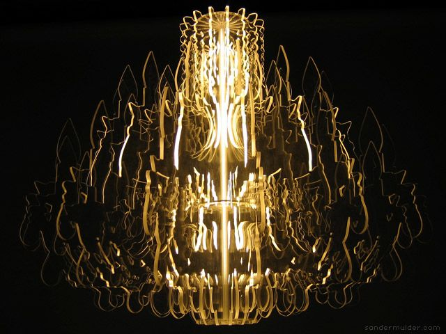 Check Out The Deal On Therese Chandelier Large At Eco First Art