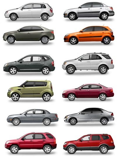 Havanautos Cuba has the widest selection of cars in Cuba from 45