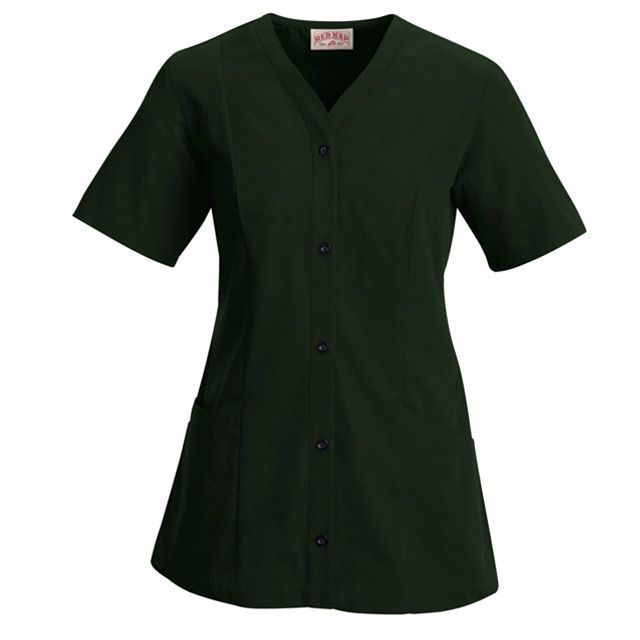 Janitor/ Housekeeping Smock    #WorkWear #WorkGear #uniforms #stylish #professional #ServiceSector #ServiceProfessionals #workforce #classic #modern #traditional #hotelUniform #WaitressUniform #WaiterUniform #BartenderUniform #MaidUniform #JanitorUniform #ChefUniform #RestaurantUniform #Chef