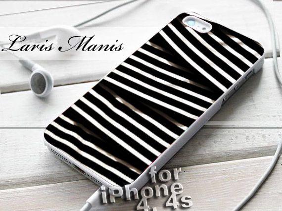 #stripes #black #white #iPhone4Case #iPhone5Case #SamsungGalaxyS3Case #SamsungGalaxyS4Case #CellPhone #Accessories #Custom #Gift #HardPlastic #HardCase #Case #Protector #Cover #Apple #Samsung #Logo #Rubber #Cases #CoverCase