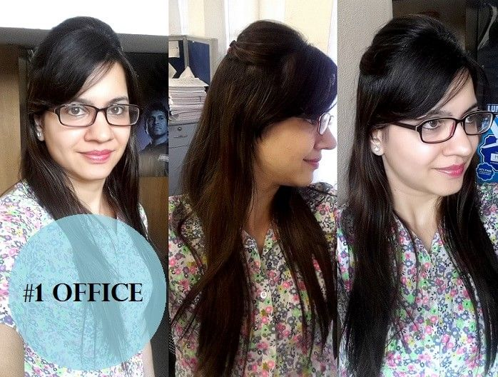 Recent Best Hairstyle For Girl With Medium Hair