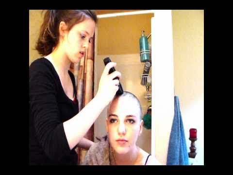 gets-her-head-shaved-free-naked-young-movies