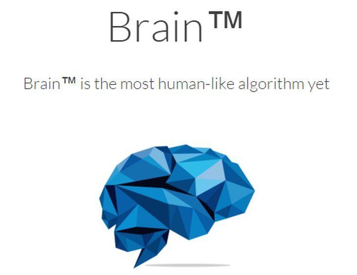 Sabías que Nueva compañía pretende sustituir las búsquedas tradicionales por inteligencia artificial