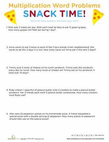 21 best Symmetry Worksheets images on Pinterest Symmetry - sample word problem worksheets