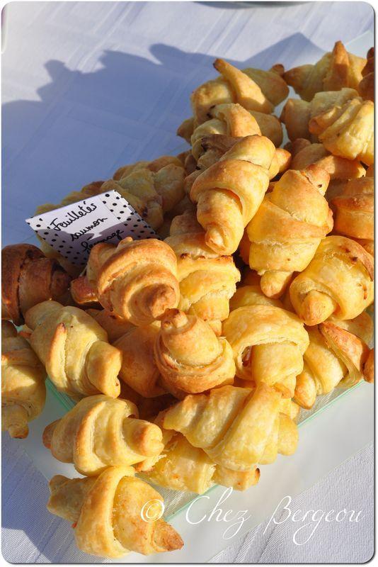 croissantssaumon