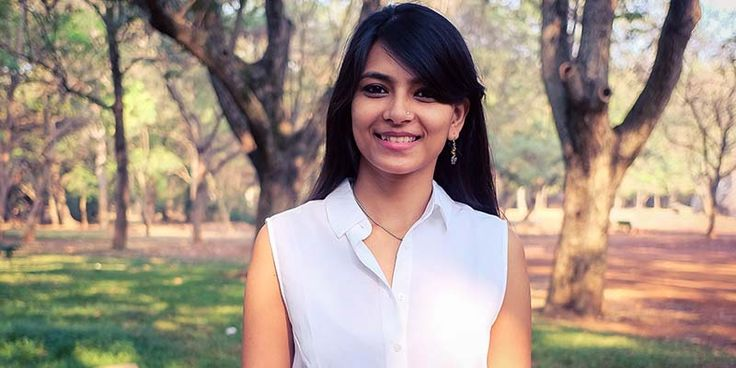 How Aakriti Joanna Is Promoting A Healthier Life Through Online Counseling #BeBold #BeBrilliant #BeBoldPeople #Entrepreneur #Counseling #Psychologist #HealthyMind #Peace #MentalHealth #OnlineCounseling #inspiration #motivation #passion #drive #leader