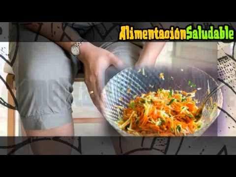 el tomate de arbol sube el acido urico acido urico basso sangue lista de alimentos ricos en acido folico