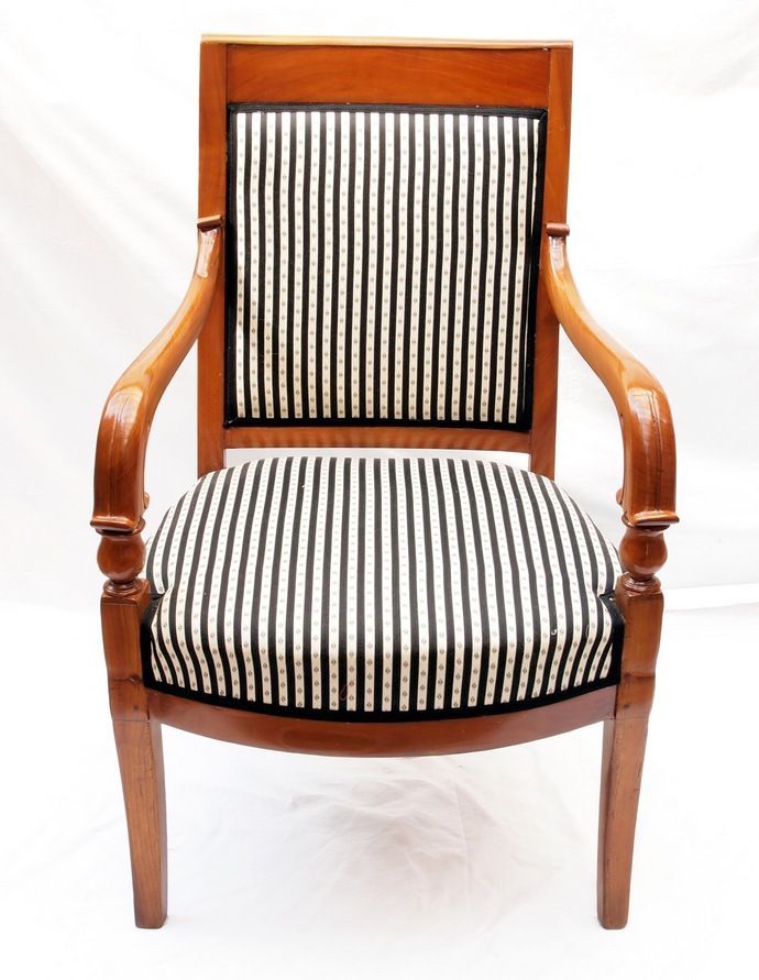 32 besten antiquit ten haus heymann bilder auf pinterest antike m bel restaurieren und jugendstil. Black Bedroom Furniture Sets. Home Design Ideas