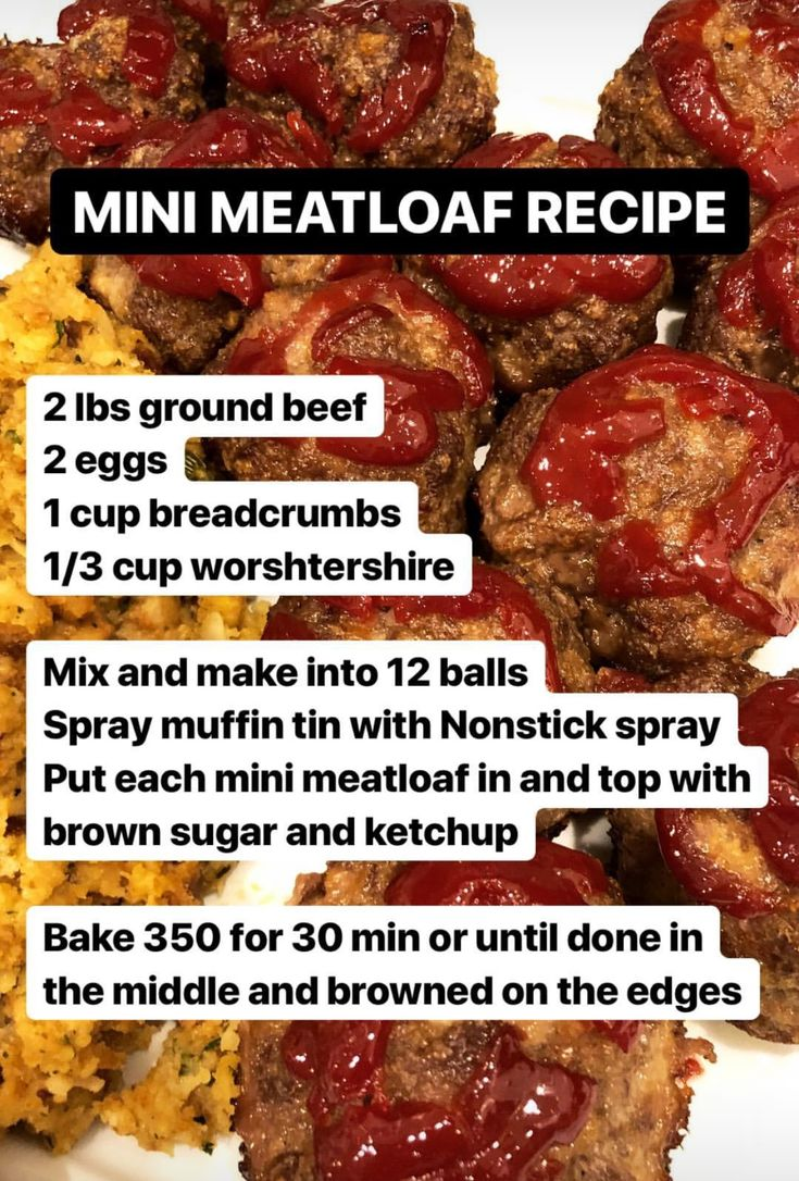 Classic Meatloaf Best Ever Recipe Classic Meatloaf Recipe Classic Meatloaf Meatloaf