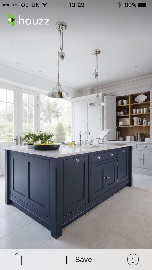102 besten Kitchen cardamom Bilder auf Pinterest   Küchen, Bankette ...