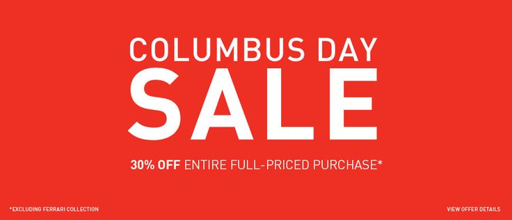 17 Best images about Columbus Day 2014 on Pinterest