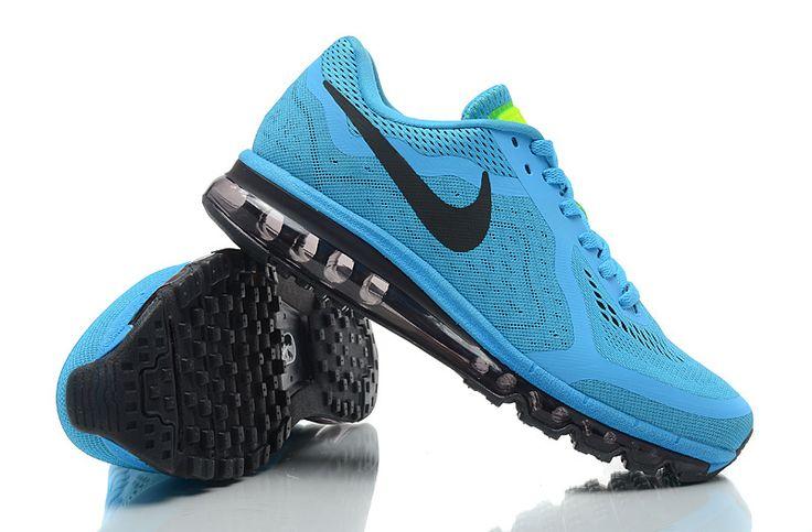 Nike Air Max 2014 Homme,air nike,nike montante pas cher - http://www.chasport.com/Nike-Air-Max-2014-Homme,air-nike,nike-montante-pas-cher-30115.html