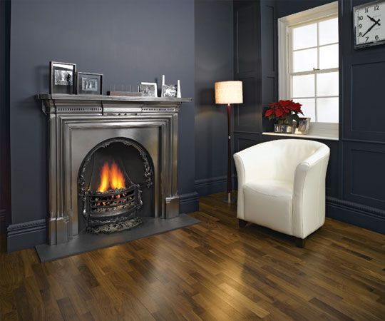 1000 ideas about cast iron fireplace on pinterest victorian fireplace hearth tiles and - Fireplace finish ideas ...