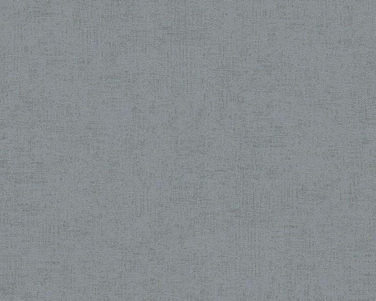 Titanium sú inovatívne a exkluzívne tapety