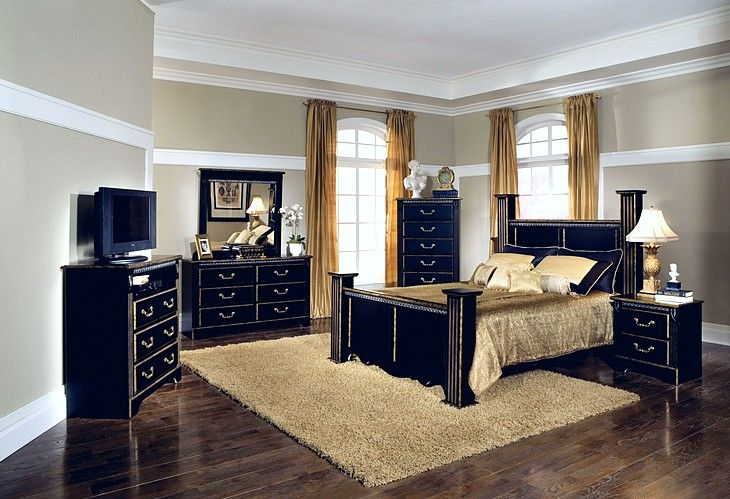 affordable beds_002 - Valuable Tips to Get Affordable Bedroom Sets ,   Affordable bedroom sets is perfect bedroom furnishings that suitable with your decoration need in designing your beloved bedroom. For you who obta..., http://www.designbabylon-interiors.com/valuable-tips-to-get-affordable-bedroom-sets/