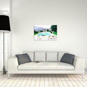Nous décorons #Maison 5 Chambres 75016 #Paris #16ème