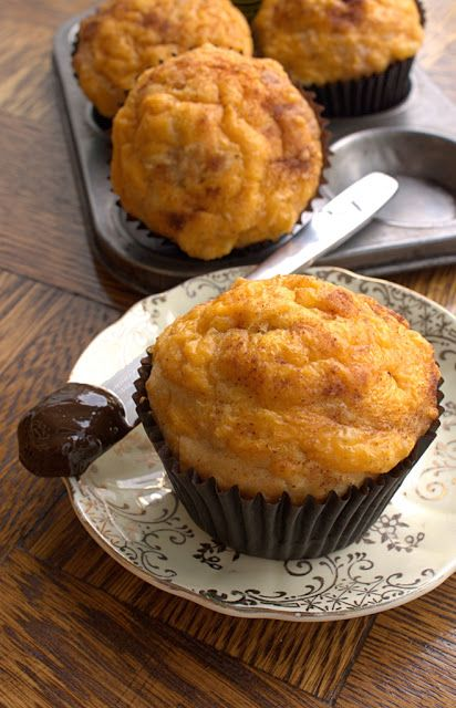 Cheese and Marmite Savoury Muffins are perfect for breakfast or as a sandwich alternative