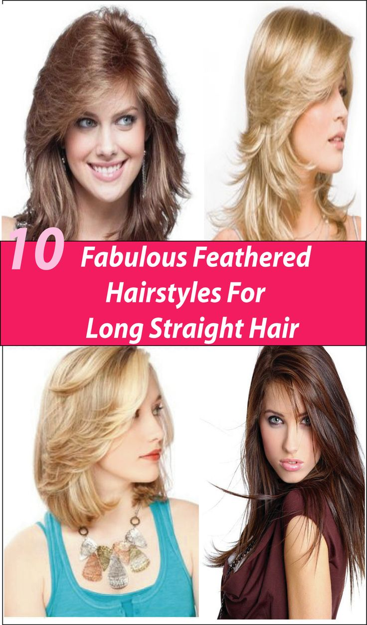 the 25+ best feathered hairstyles ideas on pinterest | cortes