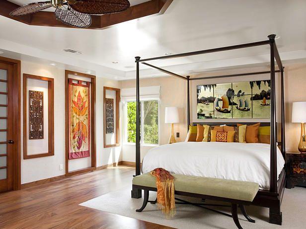 best 20 hawaiian theme bedrooms ideas on pinterest. Black Bedroom Furniture Sets. Home Design Ideas