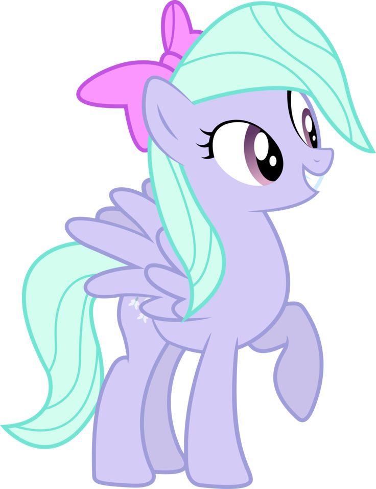 154 best My Little Pony