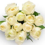 happy new year flower - special gifts for your lover